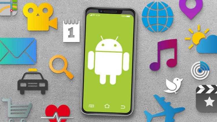 5. Ciri Aplikasi Handphone Berbahaya