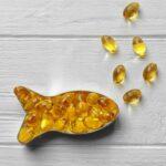 Khasiat Minyak Ikan Untuk Kesehatan